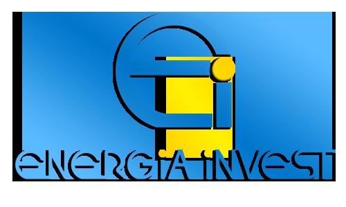 Energia Invest Sp. z o.o. - Oświetlenie LED